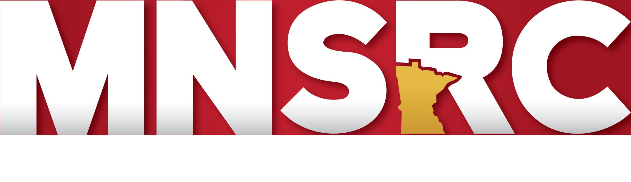 MN Senate Republicans