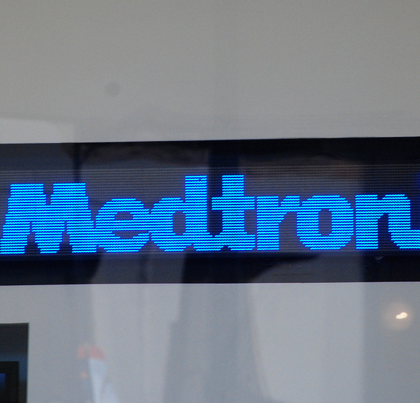 Medtronic Respiratory and Monitoring Solutions Recalls ...