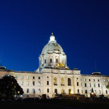 Senate Republican