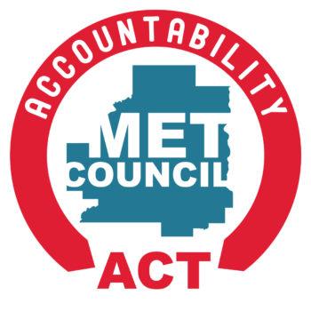 met council
