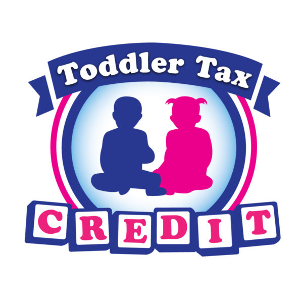 Toddler tax credit
