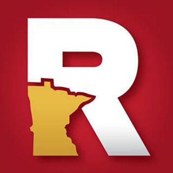 Minnesota Senate Republican Caucus
