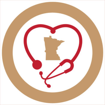 Minnesota Senate Republicans - Health Care Emergency Aid and Access