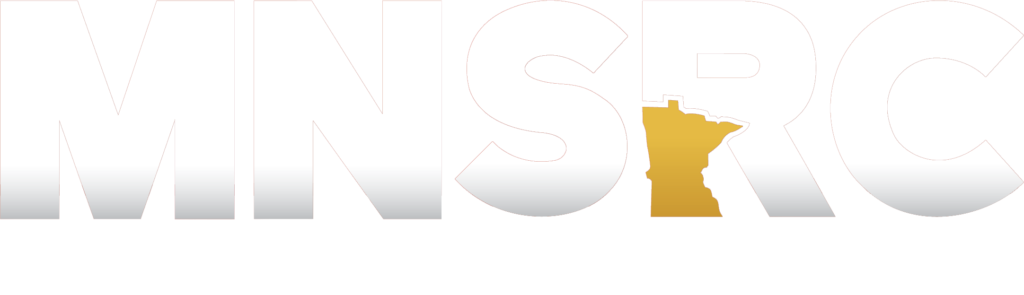 Minnesota Senate Republican Caucus - MNSRC