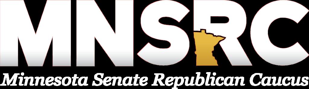 Minnesota Senate Republican Caucus - MNSRC