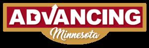 Minnesota Senate Republicans are Advancing Minnesota