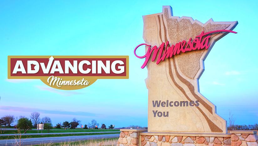 Advancing Minnesota