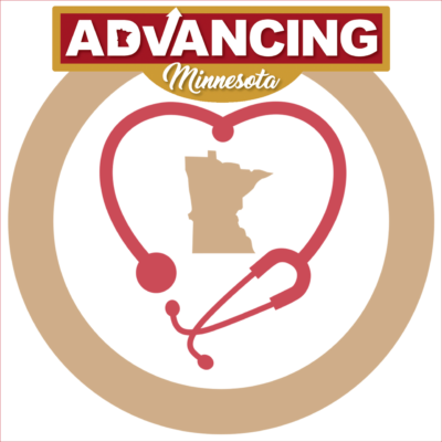 Senate Republicans are Advancing Minnesota's health care