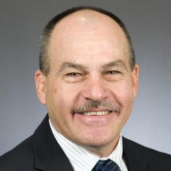 Senator Jeff Howe