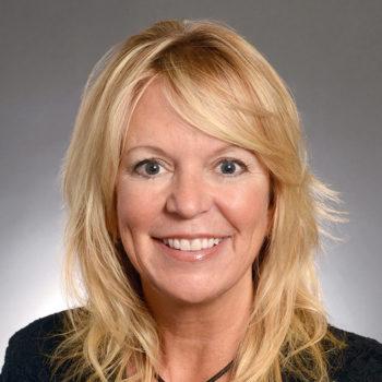 Karin<br /> Housley