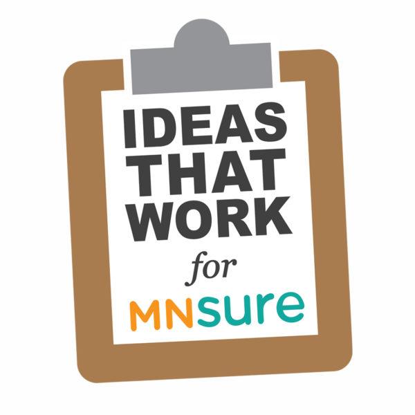 MNsure health