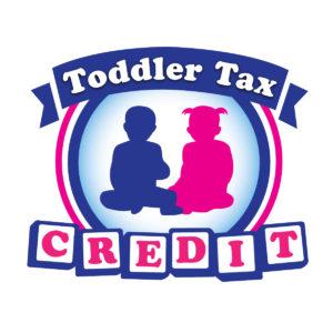Toddler tax credit