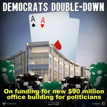 controversial $90 million