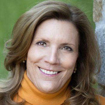 Julie<br /> Rosen