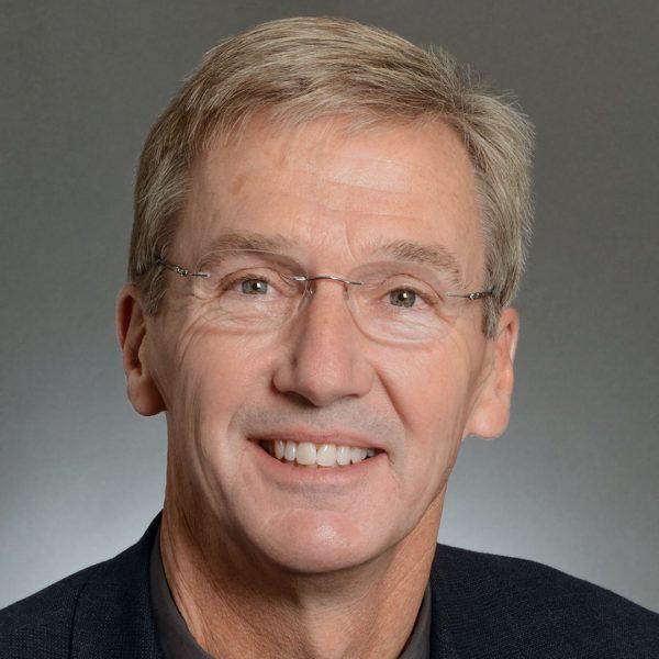Senator Scott Jensen, M.D.