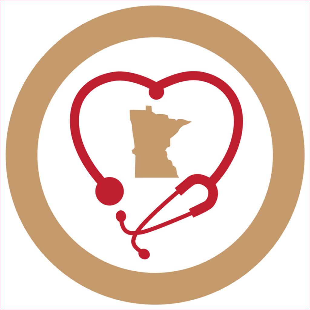 Senate Republicans Advance Minnesota's health care market with the Minnesota Premium Security Plan