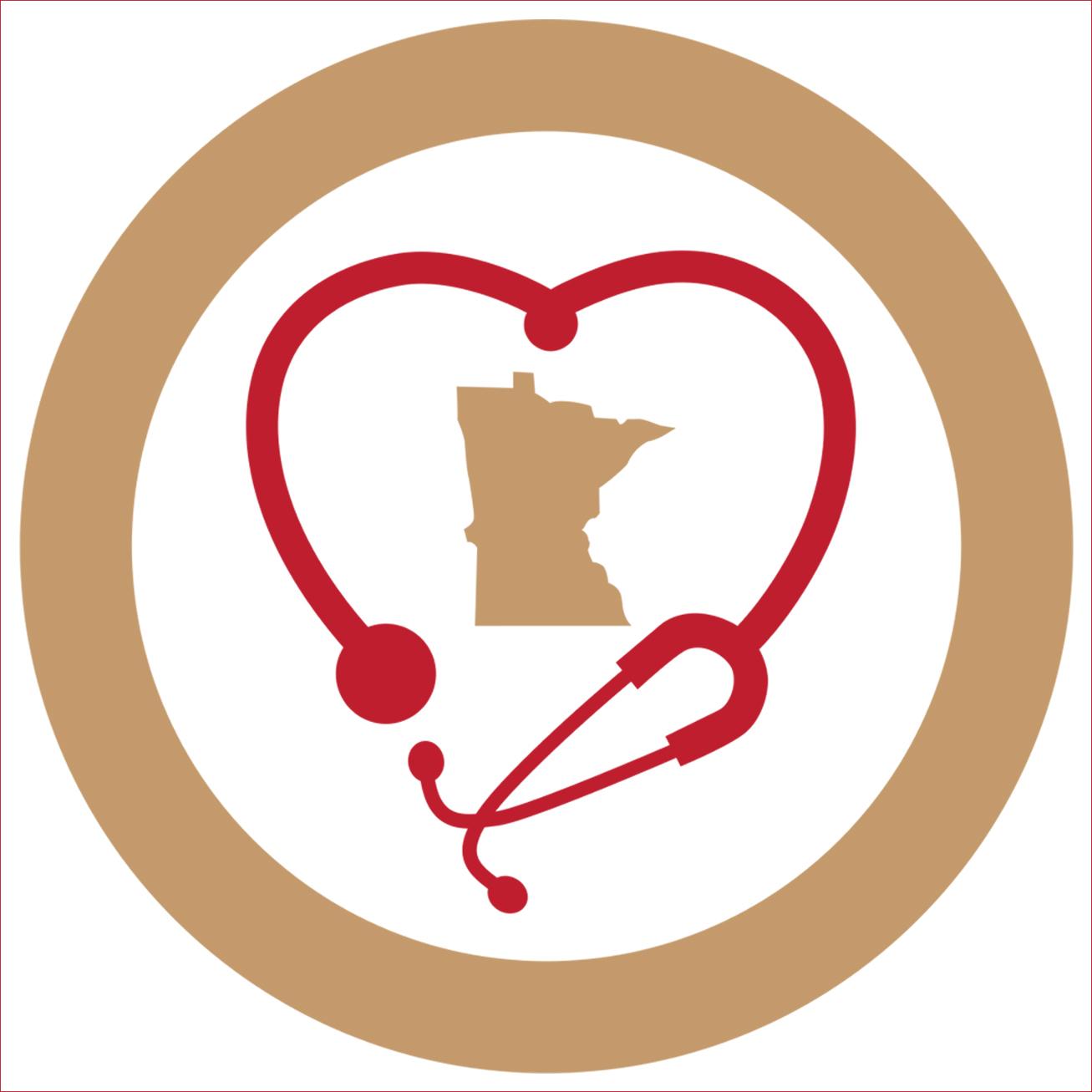 Minnesota Senate Republicans - Health Care Emergency Aid and Access