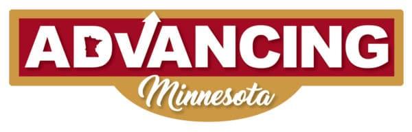 MN Senate Republicans are Advancing Minnesota