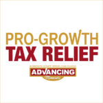 MN Senate Republicans Advancing Minnesota Tax Relief