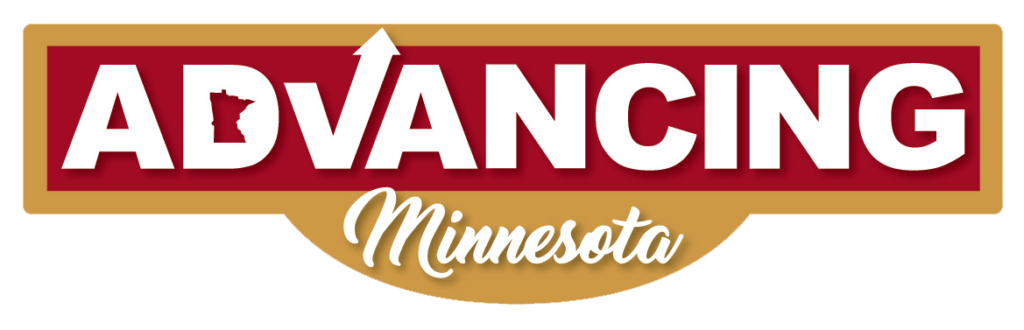 Minnesota Senate Republicans are Advancing Minnesota