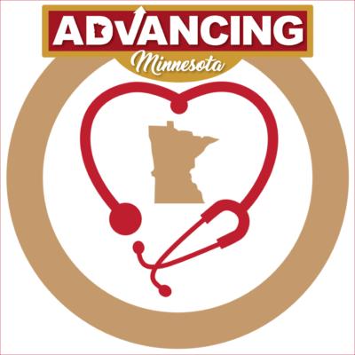 Senate Republicans are Advancing Minnesota's health care
