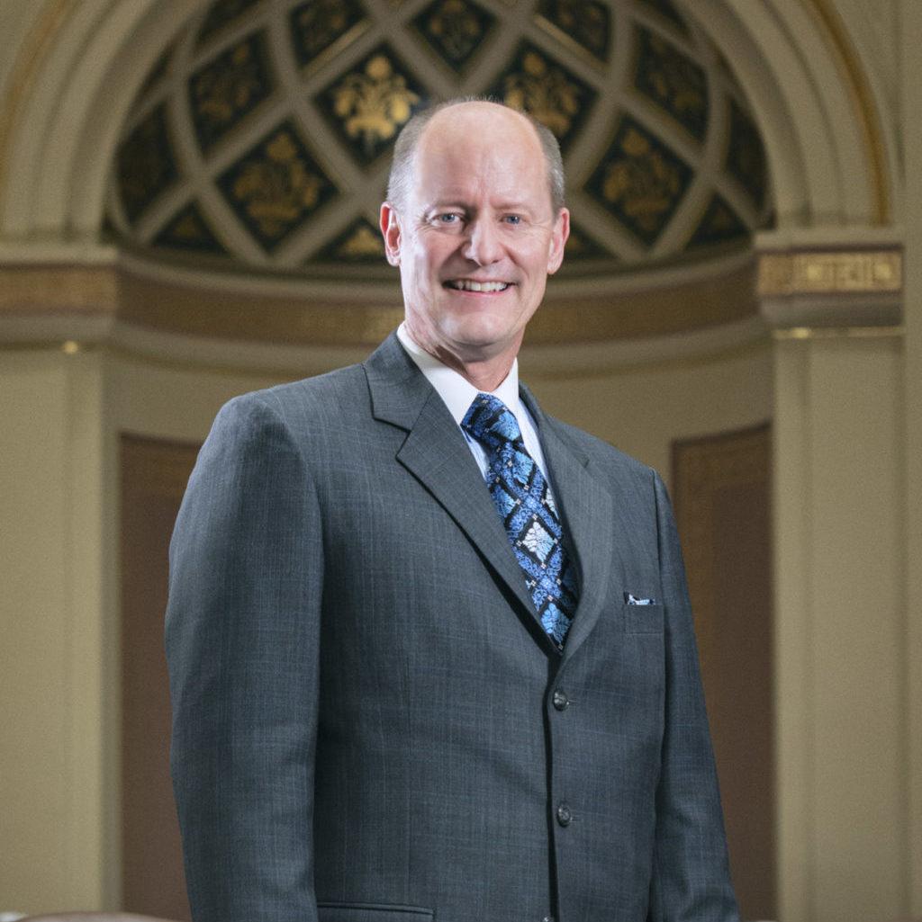 Senate Leader Gazelka: Minnesota's budget is right on track