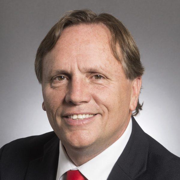 Senator Jim Abeler