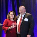 benson leadingage award cropped