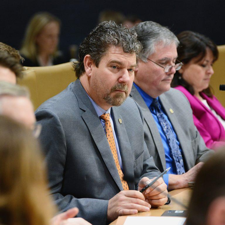 Jasinski committee cropped