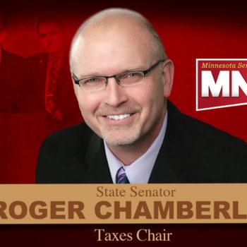 chamberlain tax chair