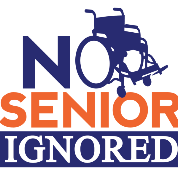 No Senior Ignored