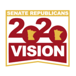 2020 Senate Republican Vision