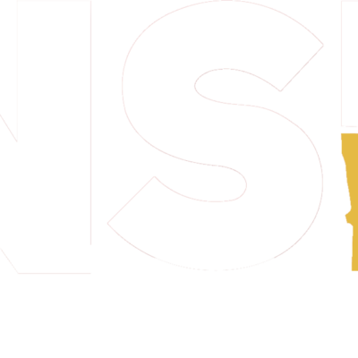 Minnesota Senate Republican Caucus